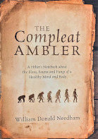 Image of Compleat Ambler cover
