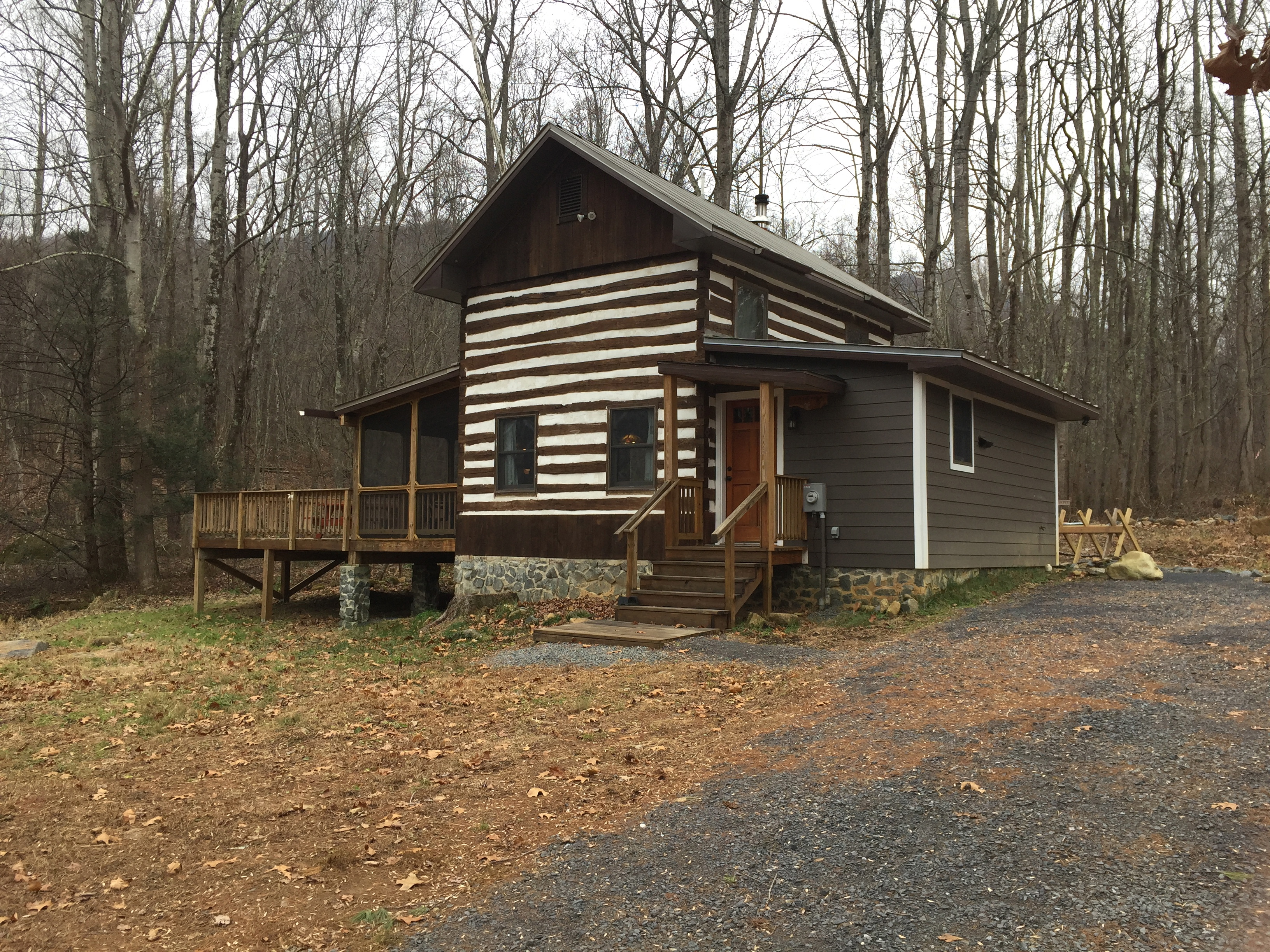 vacation img new cvb river rentals mountains gorge cabin cabins in virginia stay and
